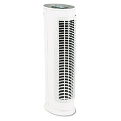 Harmony Carbon Filter Air Purifier, 168 sq ft Room Capacity