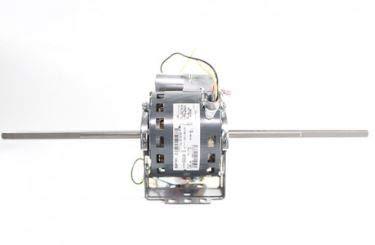 1/6 HP 208-230V 1300 RPM Fan Coil Motor - IEC 70021693