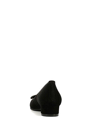 Pumper Svart Grunland Ballett Sc1802 Kvinner FIwqCxEv