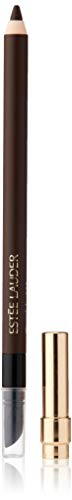 Estee Lauder Double Wear Stay In Place Eye Pencil New Packaging, No. 02 Coffee, 0.04 Ounce