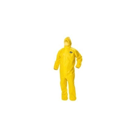 Coverall Kleenguard - Item Number 00683CS
