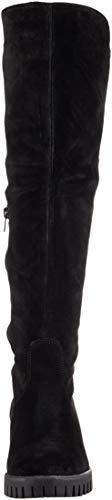 Ankle Boots Black Women's black Tamaris 21 25613 1 gnBtIfq