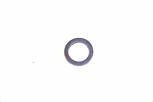 Tippmann 98 Custom ACT Buffer Oring O-Ring Factory Paintball Spare Part NEW