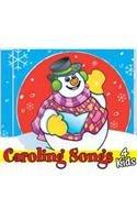Caroling Songs 4 Kids: Christmas