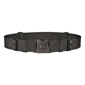 8300 Belt - 1