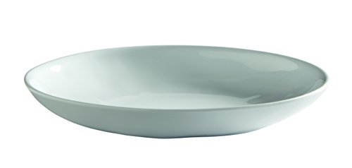 American Metalcraft CBL20CL Round Coupe Bowl, 20 oz, -