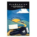 earth-solutions-carscenter-aromatherapy-car-diffuser