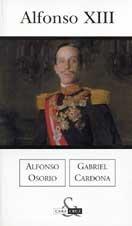 Descargar Libro Alfonso Xiii Alfonso Osorio