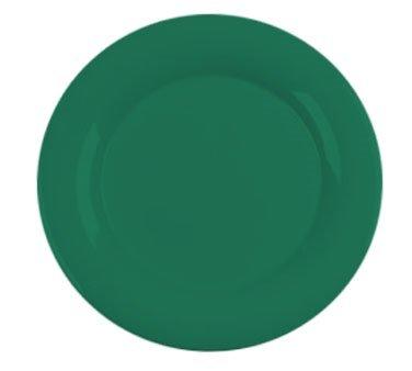 Carlisle Wide Plates Rim (Carlisle Sierrus Dinner Plate, 12