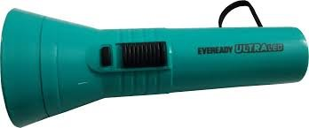 Eveready DL 51 LED Torches