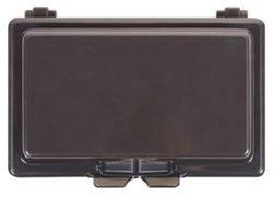 SAFETY TECHNOLOGY STI 6550S Without Lock - Smoke Color