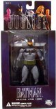 DC Direct, Justice League Action Figure, Batman, Nib, Rare, Alex Ross Alex Ross Batman Figure
