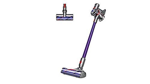 Dyson, V7 Animal Cordless Handheld Vacuum Cleaner, Purple, Medium