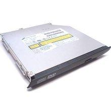 GWA-4082N Gateway DVD±RW Dual Layer Burner GATEWAY 6000 M...