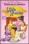 Little Women, Random House Value Publishing Staff, 0517141442