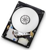 364 Hitachi 2.5 500GB 7200RPM SATA - min 5 (5 Hitachi Hard Drives)