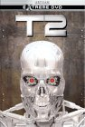 Terminator 2: Judgment Day by Lions Gate