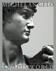 Michelangelo and His World: Sculpture of the Italian Renaissance by Joachim Poeschke (1996-03-03)