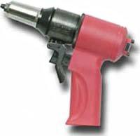 Alcoa Fastening Systems HK175A Pneu-Draulic Rivet Tool by Huck