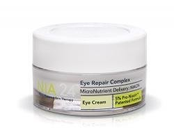 NIA24 Repair Complex Eye, 0.5 fl oz/15 ml