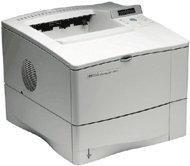 HP LaserJet 4050N Printer - Used