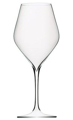 6 Bicchieri da vino assoluti 47 cl - Lehmann: : Casa e cucina