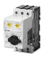 Eaton PKE32/XTU-32 PKE, 8-32 A, Complete Device