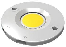 TE CONNECTIVITY 2213401-1 LED HOLDER, CREE CXA ARRAY (100 pieces)