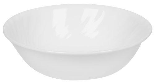 corelle bowl enhancement - 1