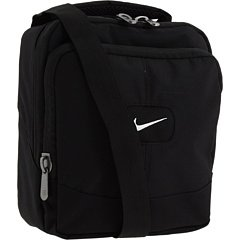 Nike Insulated Lunch Bag - Black