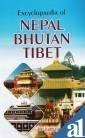 Encyclopaedia of Nepal, Bhutan and Tibet