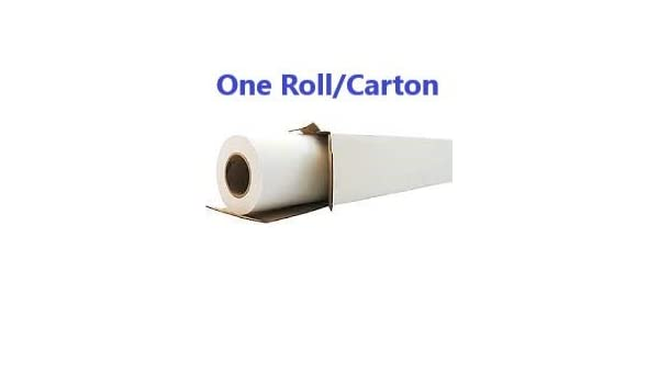 """1000 Sheets 18/"""" x 18/"""" Butcher Paper White Disposable Wrapping or Smoking Meat"""
