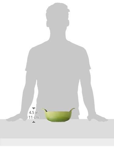 Le Creuset Balti Dish, 1.75-quart