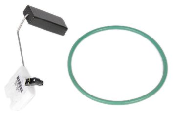 ACDelco SK1176 GM Original Equipment Fuel Level Sensor Kit with Seal