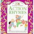 Action Rhymes, Sally Emerson, 1856979008
