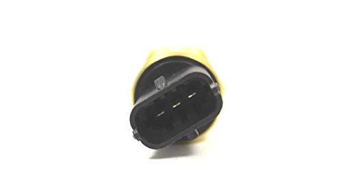 TKB Automotive Parts Oil Pressure Sensor Volvo Penta OEM 21291011 by TKB Automotive Parts (Image #1)