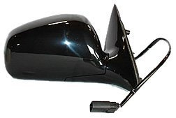 TYC 2710041 Lincoln Town Car Passenger Side Power Heated Replacement Mirror