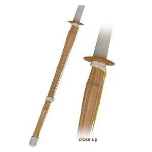 Kendo Bamboo Sword - 4