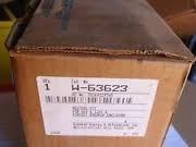 Encl Kit (W63623, SIEMENS, 783643195059, 200 PERCENT NEUTRAL KIT FOR ENCL LD CB)