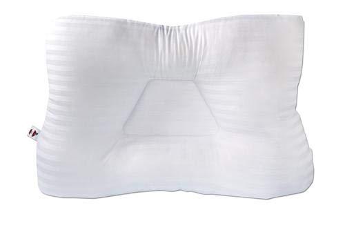 CoreProducts コアプロダクト トライコア ベッドピロー 枕 220 Lサイズ【ジェントルタイプ】 【海外直送品】 B005RCBKE6