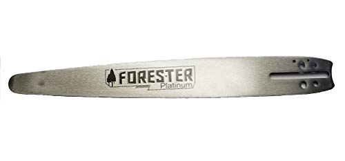 Forester 14