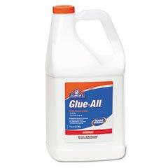 E395 Glue - 2
