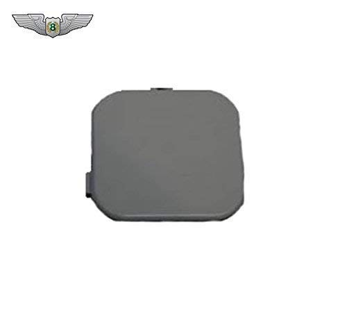 Ford Focus Cabriolet New Genuine Rear Bumper Tow Eye Cover Primed 1527223