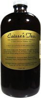 Caisse's Tea Herbal Tea Essiac Formula 32 - Tucson Shopping Arizona In