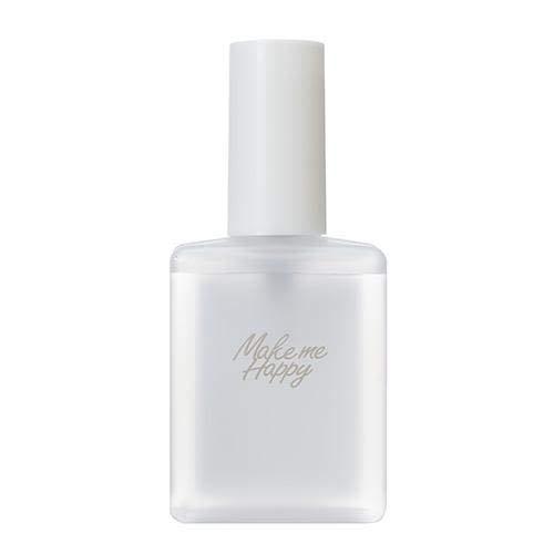 長年愛され続けているサラの香りのパヒュームコロン。90種類以上の天然エッセンスを配合しており、さわやかさの中に女性らしく品のあるフローラルの香りが広がります。ナチュラルで優しい香りが、ほのかにずっと続きます。