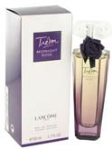 (TRESOR MIDNIGHT ROSE BY {L} {A} {N} {C} {O} {M} {E} EAU DE PARFUM SPRAY 1.7 OZ for WOMEN. [ Brand New with box ])