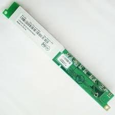 (Lenovo Thinkpad T500 LCD Inverter Board Power 13R1015 13R1014)