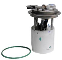ACDelco M10107 GM Original Equipment Fuel Pump Module Assembly without Fuel Level Sensor, with Seal