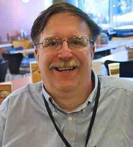 Rick Boatright