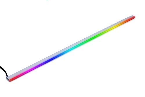 Lian Li LAN2-2X Side diffused LEDs Strip for LANCOOL II/LANCOOL 2 / LANCOOL Two - LAN2-2X